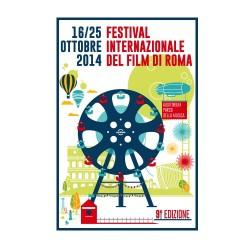 festival-film-rome