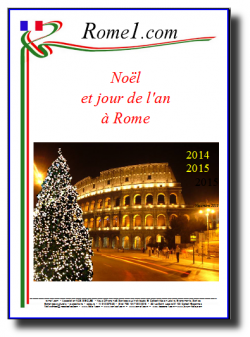 noel-rome-nouvel-an-2015