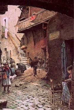 Ettore-Roesler-Franz