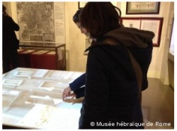 musee-hebraique-rome