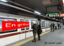 rome-greve-222x160