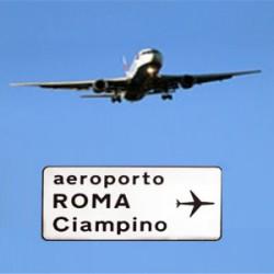 ciampino-4p