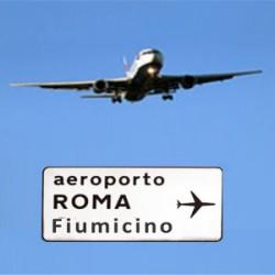 fiumicino-4p