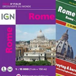 plans-de-rome-3p