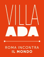 Rome rencontre le monde à la Villa Ada de Rome