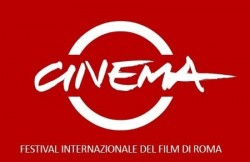 Festival international du film de Rome 2015