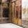 Visite de la Maison d'Auguste à Rome