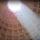 Pentecôte au Panthéon de Rome