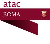 Billets de bus et métro de Rome