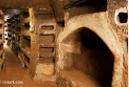 catacombes-129x87