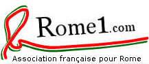 Rome par rome1.com