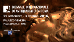biennale-antiquaires-rome