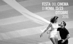 11e fête du cinéma de Rome