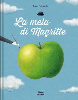 Exposition la Mela di Magritte