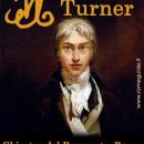 Exposition Turner Oeuvres de la Tate Britain