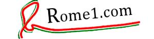 par rome1.com
