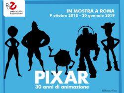 Evénements 2019 à Rome