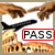 R�server pass transferts visites