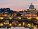 Concerts de Noël et Nouvel an 2020 à Rome