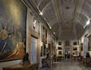Expositions été 2020 à Rome