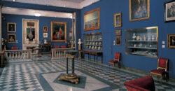 http://www.museodiroma.it/it/mostra-evento/roma-nascita-di-una-capitale-1870-1915