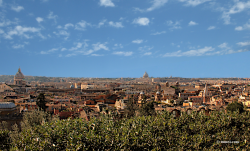 panorama-villa-medicis-rome